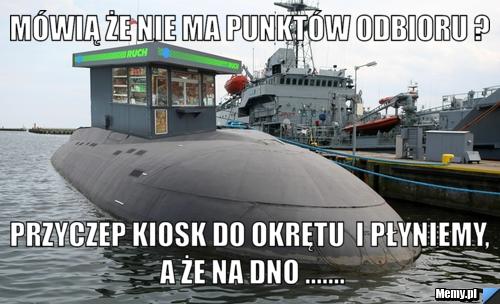 ebd0893927_mowia_ze_nie_ma_punktow_odbioru_