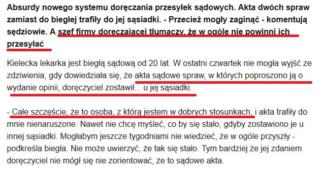 gazeta 2 popr