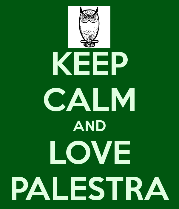keep-calm-and-love-palestra-1