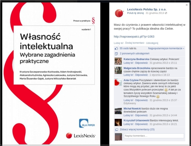 LexisNexis z fp