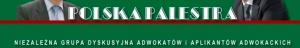 logo PP z fb
