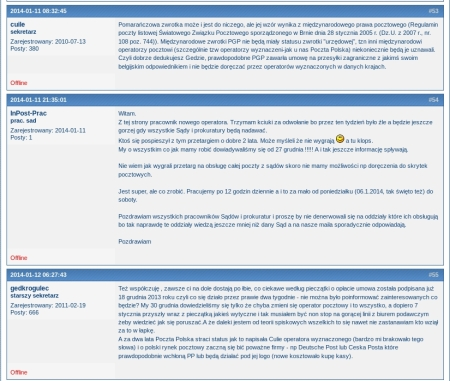 PGP forum prac sadu koment2