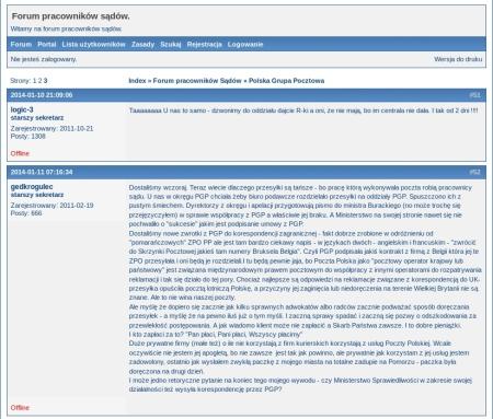 PGP koment z forum prac sądu1