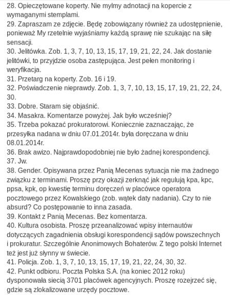PGP Zgorzelski odpowiada 5