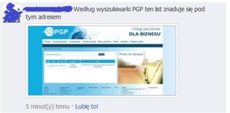 PP 1 popr