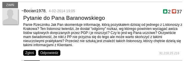 Bocian1