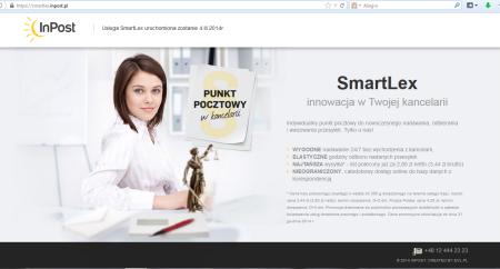 smartlex