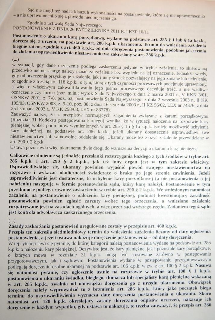 DSC_1709