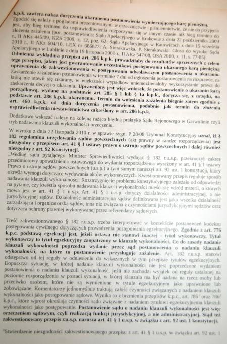 DSC_1710