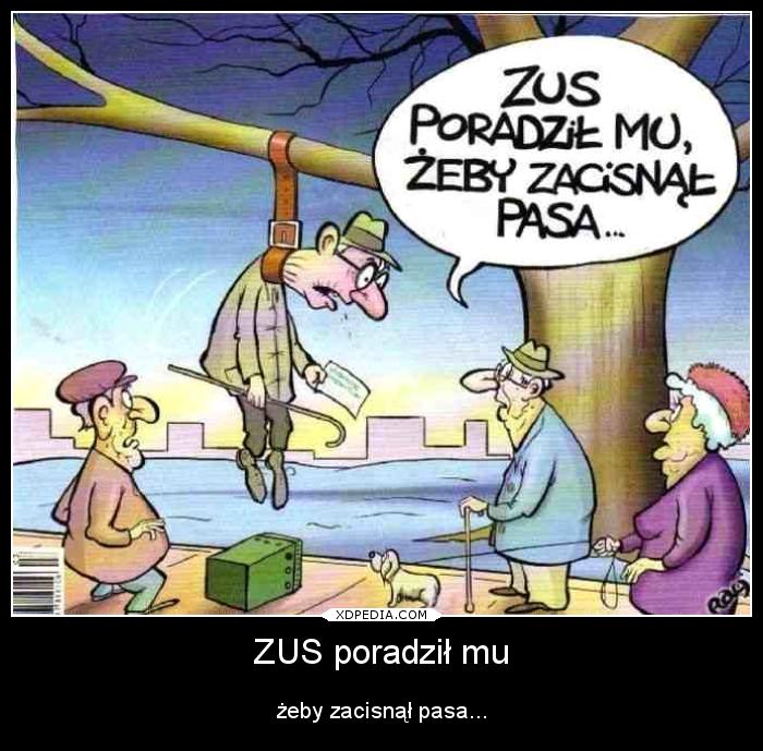 zus_poradzil_mu_2013-05-24_13-17-12