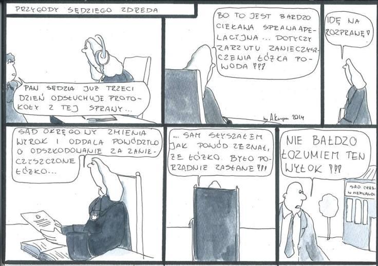 ŚOT lingwistyka stosowana
