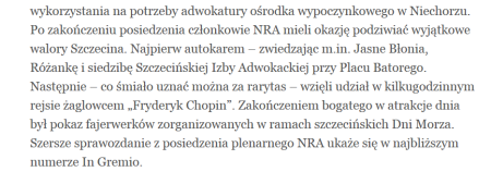 ORA Szczecin 2
