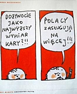 raczkowski-dozywocie-polacy-zasluguja-na-wiecej