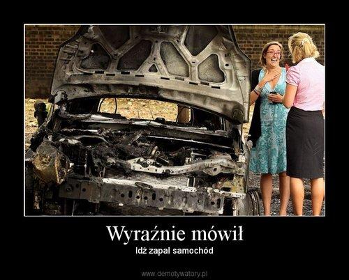 zapalila-samochod