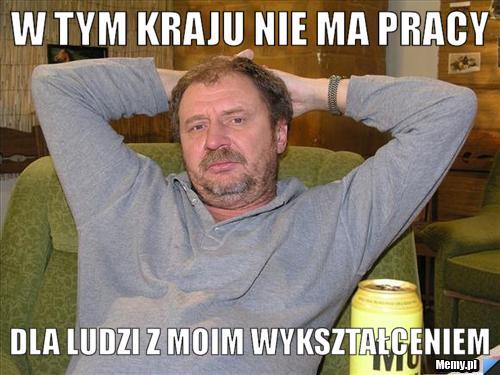 Kiepski
