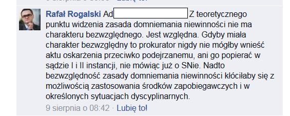 Rogalski 12_1