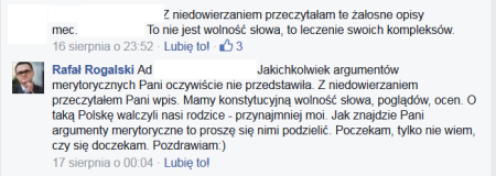 Rogalski 7
