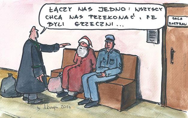 ŚOT Mikołaj 2