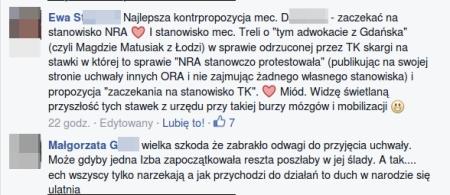 zgromadzenie ORA adw z Gdańska