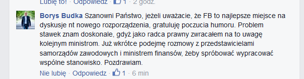 BB FB