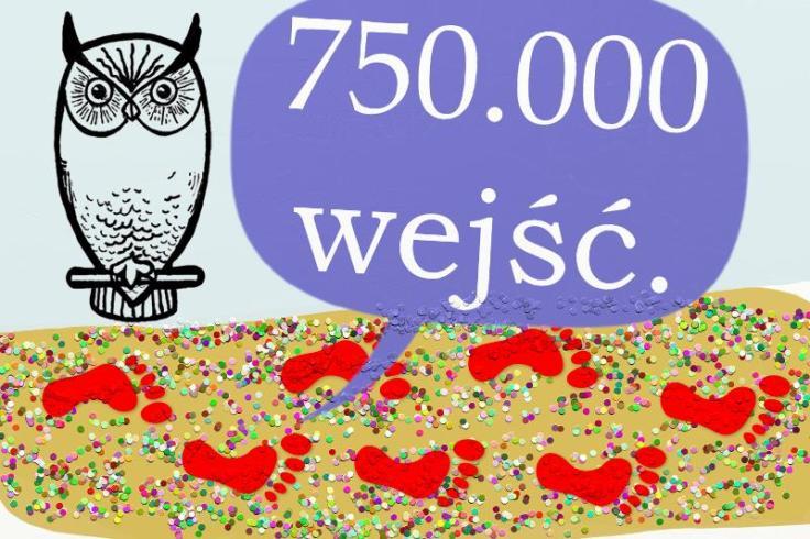 750 000 mem