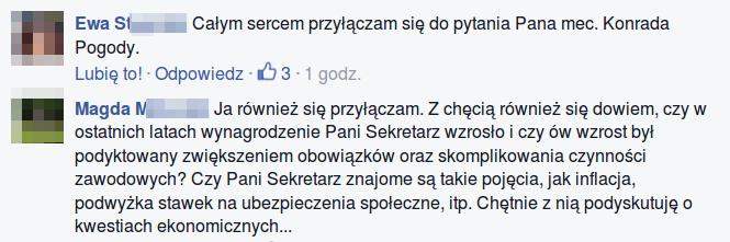 reszta komentarzy do I Leszczyny