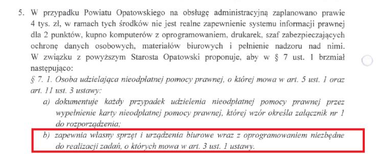 Opatow 2