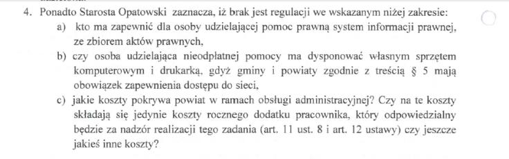 Opatow