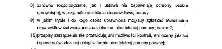 woj wielkopolski