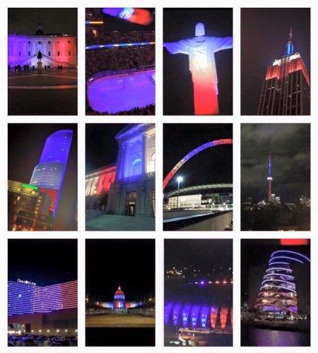 barwy Francji CTwa3nQXAAAiWTd.jpg:large
