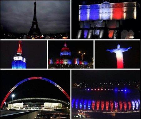 barwy Francji CTwmQ06XIAA218U.jpg:large