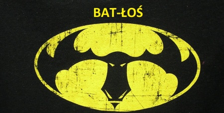 Batlos