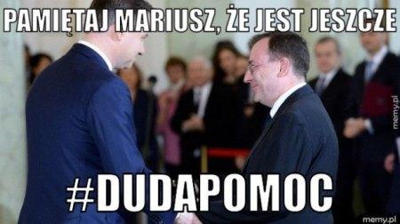 dudapomoc mk