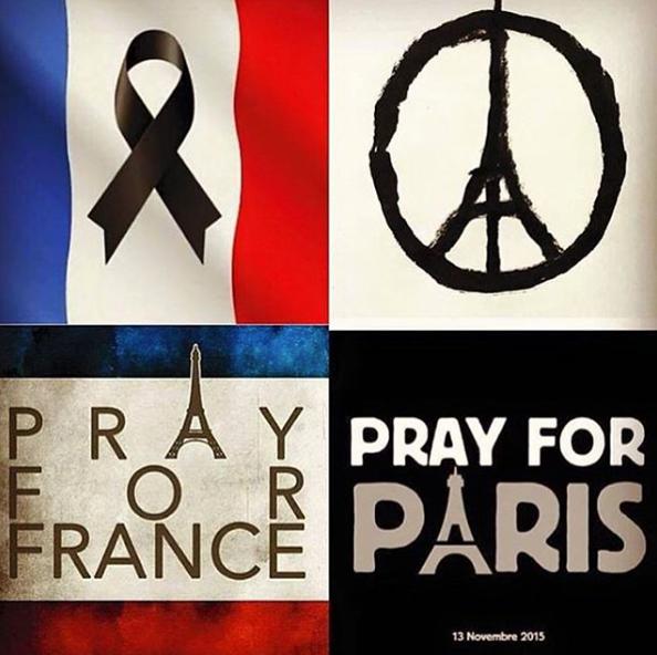 Francja pray for CTwnWkCWEAE1TcQ.png:large