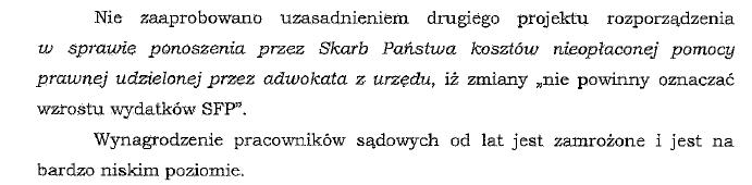 Kielce1