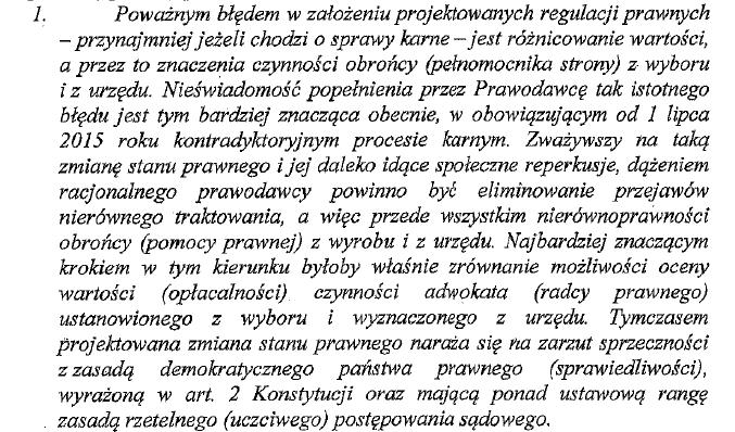 Lodz1
