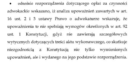 Warszawa4