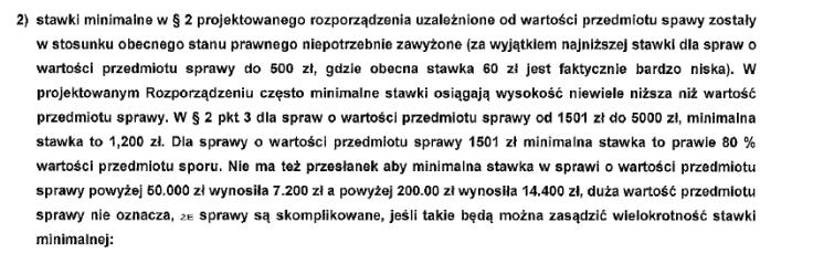 WodzislawSlaski1