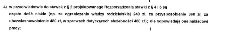 WodzislawSlaski2
