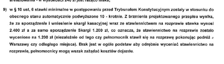 WodzislawSlaski3