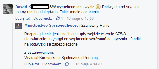 MS SW