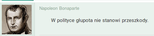 polityka-napoleon