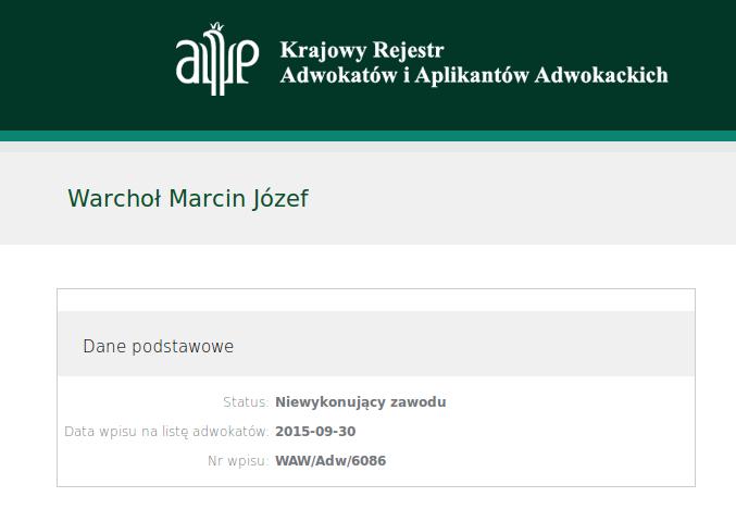 warchol-marcin-wpis-na-liste-adw