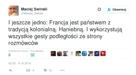 swirski-o-francji-1
