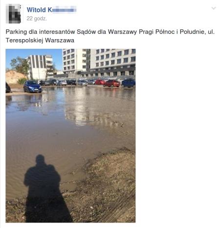 parking-sadowy-praga-wwa-pln-i-pld