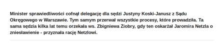zz-odwolal-sedze-jkj