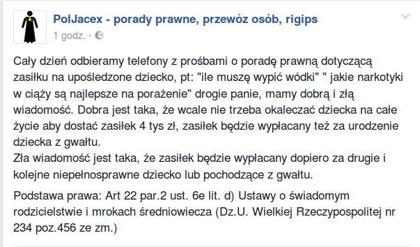 chazanowe-pljacex