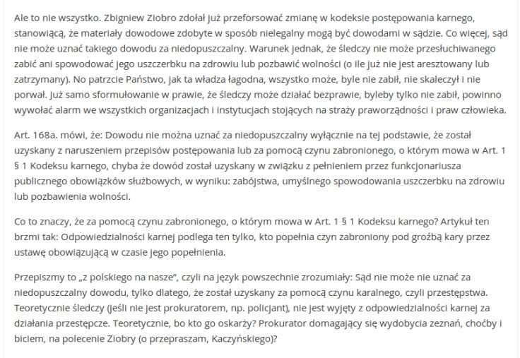 dowody-usto-prok-2