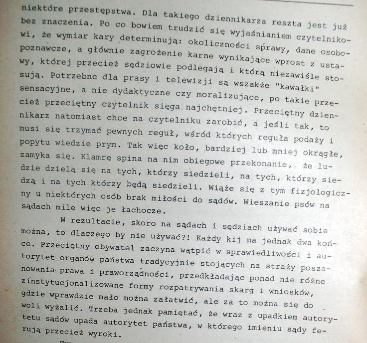 dsc_5353