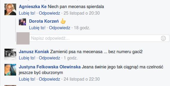 hejt-na-adw10